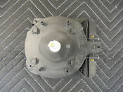 Kenmore Washer Mod 110 24972300 Timer Part 8541275