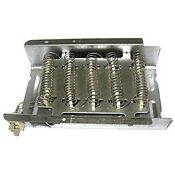 Replacement Dryer Part Heating Element Whirlpool Kenmore Roper Model Household