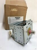 W10859575 Whirlpool Microwave Magnetron New Part