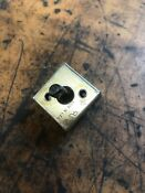 Maytag Washer Dryer Rotary Switch Part 6 3080170