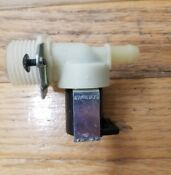 Maytag Neptune Mah8700aww Washer Water Inlet Valve Assembly Dc6230314h