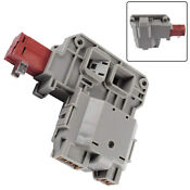 New Door Latch Switch Assembly Washing Machine For Frigidaire Washer 131763202