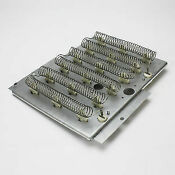 Wpy503978 For Whirlpool Clothes Dryer Heating Element