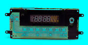 3149045 Range Control Board For For Whirlpool Or Kitchen Aid Ovens