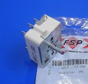 Maytag Jenn Air Wp7403p239 60 Range Infinite Switch 7403p239 60 New Oem