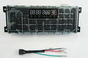 Electrolux Frigidaire 316560105 Replacement Oven Stove Control Board New No Box