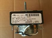 Whirlpool Maytag Performa Dryer Timer Wp53 1810 New In Box