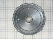 New Genuine Oem Ge Washer Washing Machine Tub Mounting Hub Wh45x10027