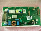 Ge Laundry Center Control Board Wh12x20274