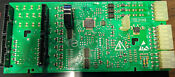 Maytag Neptune Dryer Control Board