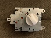 Dishwasher Circuit Board And Timer Mfg Part 99001928