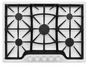 Kenmore 32682 30 Gas Cooktop White