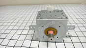 Maytag Mmv1175jz0 Microwave Magnetron W10836571