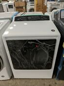 Whirlpool Wgd8500dw Cabrio 29 Inch 8 8 Cu Ft Gas Dryer Steam Ecoboost White