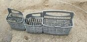 Frigidaire Dishwasher Basket 154749604