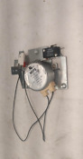 Kenmore Elite Oven 79048913410 New Part Used Wall Oven Door Lock Assembly