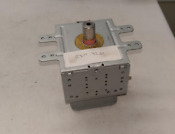 Kenmore Elite Oven 79048913410 New Part Used Microwave Magnetron