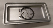 Kenmore Elite Oven 79048913410 New Part Used Oven Motor Fan Element In Housing