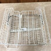 Miele Dishwasher Upper Middle Rack