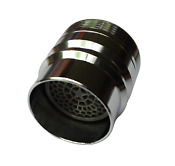 Faucet Adapter For Kenmore Portable Dishwasher New