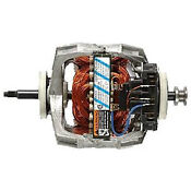 131560100 For Frigidaire Clothes Dryer Drive Motor