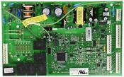 General Electric Ge Oem Wr55x10560 Refrigerator Main Control Board Part New Nos