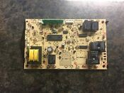 Jenn Air Range Oven Control Board Part 7428p045 60