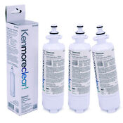 Lt700p Adq36006101 Kenmore 469690 Compatible Refrigerator Water Filter 3 Pack