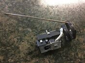 Ge Range Thermostat Part Wb21x378