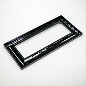 8185234 For Whirlpool Microwave Door Frame