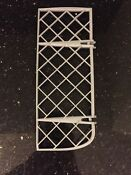 Fisher Paykel Dishwasher 603 Right Front Cup Rack Ships Free 526376