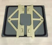Fisher Paykel Dishwasher Lid Yokes Great Condition 522566 Dd Ds 603 605