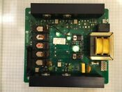 Dacor Stove Oven Range Relay Board 62059 Ap3392815