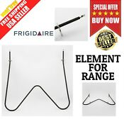 Oven Bake Replacement Part Frigidaire 316075104 Element For Range Fits Tappan