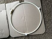 New Panasonic Microwave Turntable Support Part B290d9330ap