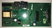 Oem Whirlpool Dryer Control Board Part 8546219 100 Tested And Working