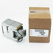 Wp22001252 Whirlpool Washing Machine Timer