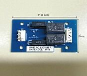 New Improved Oven Control Board 8301848 Wp8301848