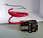 Ge Hot Point Others Oven Thermostat Control Wb24x176