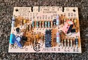 Oem Kenmore Washer Control Board 3351117 Wp3955728