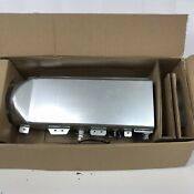 Dc97 14486a Heating Element For Samsung Dryer New In Box