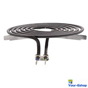 Range Surface Element Replacement For Ge Stove Top Burner Electric Oven Parts