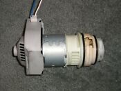 Dishwasher Parts Frigidaire Pump Motor Assembly 154792901
