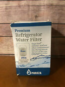 Pureza Compatible For Ge Mwf Replacement Refirgerator Water Filter Pf8