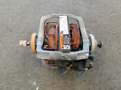 Kenmore Dryer Motor 8538263 279787 11066944500