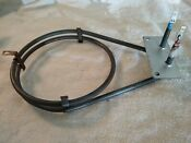 Dacor Double Wall Oven Mcd 230 227 Convection Heating Element Part 701042