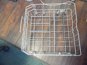 00770545 Bosch Lower Dishwasher Rack