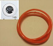 Dryer Blower Fan Belt For Magic Chef 2 6 Cu Ft Mcsdry1s Limited Time Discount