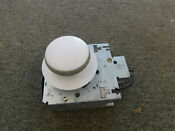 Maytag Washer Timer Part 22003361 Lat2300aae
