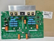 11009425 Bosch Induction Cooktop Power Module New Part